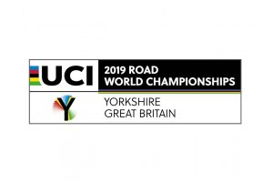 Doncaster routes announced for the UCI Road World Championships 2019