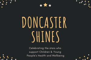 Doncaster SHINES